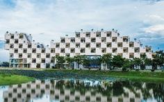 Có sinh viên nhiễm COVID-19, Trường ĐH FPT phong tỏa cơ sở tại Hòa Lạc