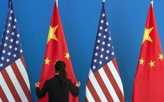 CNBC: Bắc Kinh sẽ không trả đũa việc Mỹ loại 3 công ty Trung Quốc khỏi sàn chứng khoán