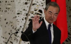 Ngoại trưởng Trung Quốc: COVID-19 bùng phát từ 'nhiều nơi trên thế giới'?
