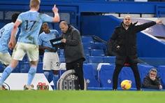 Điểm tin thể thao sáng 4-1: Pep hài lòng khi đánh bại Chelsea, trợ lý 'sốc' khi Tuchel bị sa thải