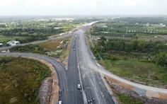 Đường cao tốc cho miền Tây: chưa đủ đâu!