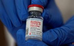 Mỹ cắt giảm một nửa liều vắcxin để tiêm cho nhiều người hơn?