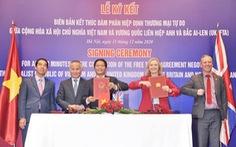 Bộ Ngoại giao đặt mục tiêu đưa Việt Nam thành tâm điểm liên kết kinh tế toàn cầu