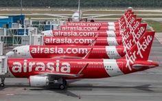 Các hãng hàng không châu Á 'bay' trong lo lắng