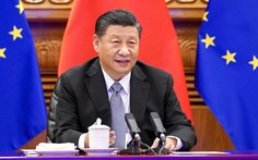 EU và Trung Quốc ký thỏa thuận đầu tư sau 7 năm đàm phán