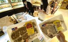 Thịt nhập đè giá thịt nội, tàn phá ngành chăn nuôi gia cầm trong nước