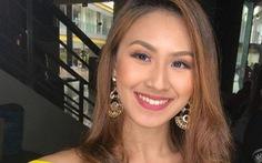 Á hậu Philippines nghi bị hiếp dâm tập thể đến chết ở tuổi 23