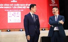 Phó tổng giám đốc người Việt của Bia Sài Gòn từ chức