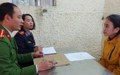 Vụ nâng khống thiết bị y tế ở Hà Tĩnh: Khởi tố thêm 8 bị can, bắt 3 người