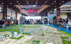 Điều gì khiến bất động sản đô thị đảo trở thành 'đích ngắm' của giới đầu tư?