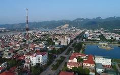Thanh tra Bộ Xây dựng: Quy hoạch TP Hòa Bình 'chạy theo' đề xuất doanh nghiệp