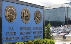 Tình báo Mỹ: Nga 'nhiều khả năng' đứng sau loạt tấn công mạng ở Mỹ