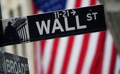 Thị trường thế giới trải qua 'cơn sốc' ngắn từ vụ bạo loạn ở tòa Quốc hội Mỹ