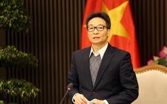 Phó giám đốc ở Hà Nội để lọt bệnh nhân COVID-19 sai sót điểm nào?