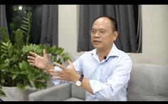 Lavifood và hành trình đưa nông sản Việt Nam đến bàn ăn thế giới