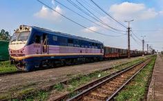 Ngành đường sắt lo mất sạch 3.250 tỉ vốn chủ sở hữu