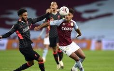 Nhiều cầu thủ Aston Villa mắc COVID-19 khiến trận gặp Liverpool bị đe dọa