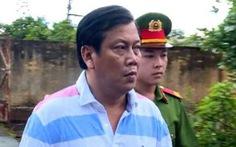 Sắp xét xử đại gia Trịnh Sướng và 38 đồng phạm sản xuất, mua bán xăng giả