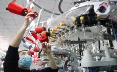 Trung Quốc ra luật mới bảo vệ doanh nghiệp chống lại luật 'phi lý' ở nước ngoài