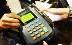 Ngân hàng Nhà nước cảnh báo việc dùng thẻ ngân hàng trả tiền cờ bạc, cá độ