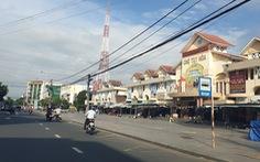 Phú Yên 'bình thường mới', dân muốn đi tỉnh khác thì sao?