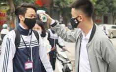 Hàng ngàn học sinh Nghệ An 'mắc kẹt' ở các tỉnh phía Nam, chưa về đi học được