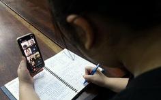 Bộ Tài chính trình gói 3.500 tỉ cho sinh viên, học sinh vay lãi suất 0% mua máy tính