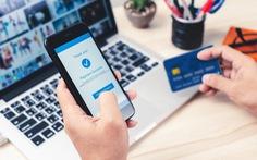 Đẩy mạnh chuyển đổi từ thẻ từ sang thẻ chip hiện đại