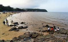 Hải Phòng - Quảng Ninh tái khởi động du lịch
