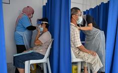 Malaysia phê duyệt có điều kiện tiêm vắc xin Sinovac cho trẻ 12-17 tuổi