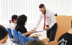 Tại sao học kế toán có nhiều cơ hội nghề nghiệp?