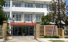 Sở GD-ĐT Quảng Nam giải trình gì với tỉnh về luân chuyển, điều động giáo viên?
