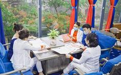 Cơ hội cuối xét tuyển bổ sung vào trường Đại học Quốc tế Hồng Bàng