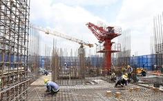 Kiểm toán Nhà nước phát hiện nhiều sai phạm trong cấp phép xây dựng tại TP.HCM