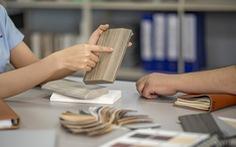 Ngành gỗ nội thất Việt đón đơn hàng cho mùa mua sắm cuối năm