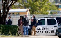 GoFundMe xóa kêu gọi quyên 25.000 USD cho học sinh xả súng tại trường học Mỹ