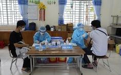 Cần Thơ: Huy động tổng lực y tế công - tư tham gia tiêm vắc xin phòng COVID-19
