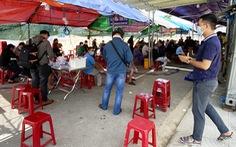 Đi lại giữa Đà Nẵng và Quảng Nam: quá gần nhưng quá tốn thời gian