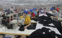 Doanh nghiệp ở Thanh Hóa cần tuyển 50.000 lao động, ưu tiên người từ vùng dịch về