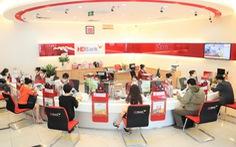 HDBank 4 năm liền được vinh danh 'Nơi làm việc tốt nhất châu Á'