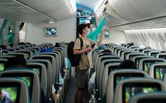 Nhiều nơi bỏ cách ly tập trung nhưng không thống nhất điều kiện khách đi máy bay