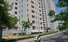 Chủ tịch Phan Văn Mãi: TP.HCM dự kiến phát triển 1 triệu nhà ở giá rẻ cho người thu nhập thấp