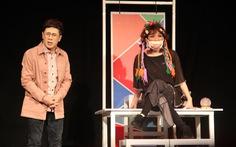 Sân khấu trước nguy cơ chia tay khán giả