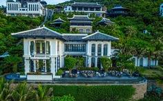 Nhà hàng La Maison 1888 nổi tiếng thế giới tại InterContinental Danang Sun Peninsula Resort