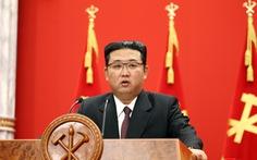 Triều Tiên nhìn nhận 'tình hình kinh tế tồi tệ'