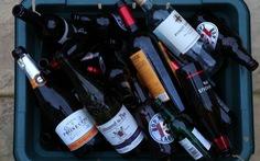 34 người chết vì ngộ độc rượu, chính quyền phải cho đổi rượu lấy thực phẩm