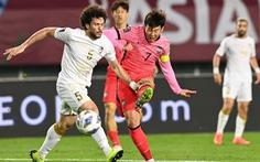 Có bao nhiêu cầu thủ châu Á ở châu Âu?
