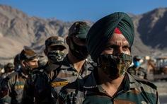 Đàm phán biên giới bế tắc, Ấn Độ và Trung Quốc đổ lỗi cho nhau