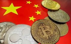 Trung Quốc sẽ hạn chế đầu tư vào 'đào' tiền ảo
