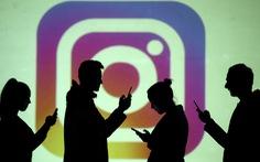 Instagram thử chức năng thông báo sự cố ngừng hoạt động đến người dùng
